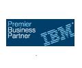 Matic SA Partnerzy IBM