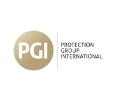 Matic SA Partnerzy PGI