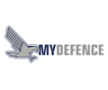 Matic SA Partnerzy Mydefence