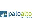 Matic SA partnerzy Paloalto networks