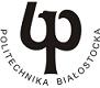 Matic SA partnerzy Politechnika Białostocka