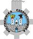 Matic SA partnerzy Politechnika Częstochowska