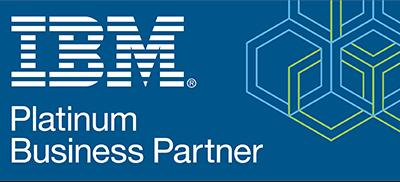 Matic SA posiadaczem tytułu IBM Platinum Business Partner