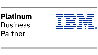 Matic SA is a part of a select group of elite IBM Platinum Business Partners